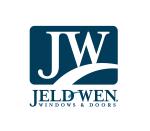 JELD-WEN (NYSE:JELD) Shares Gap Down to $30.66
