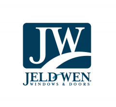 Image for Reviewing JELD-WEN (NYSE:JELD) & Fortune Brands Home & Security (NYSE:FBHS)