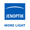 Weekly Analysts' Ratings Changes for Jenoptik (JEN)