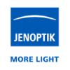 Kepler Capital Markets Reiterates €34.50 Price Target for Jenoptik (JEN)