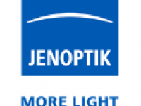 Jenoptik (ETR:JEN) Given a €32.00 Price Target at Warburg Research