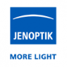 "Jenoptik  Earns ""Neutral"" Rating from DZ Bank"