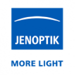 Jenoptik AG (OTCMKTS:JNPKF) Short Interest Update