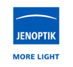Image for Jenoptik (ETR:JEN) Given a €32.50 Price Target at Kepler Capital Markets