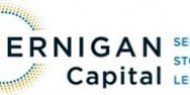 Jernigan Capital Inc  Plans $0.23 Quarterly Dividend