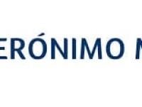 JERONIMO MARTIN/ADR (OTCMKTS:JRONY) versus NOBLE GRP LTD/ADR (OTCMKTS:NOBGY) Head-To-Head Comparison