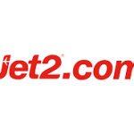 Jet2 (OTCMKTS:DRTGF) Earns Overweight Rating from Analysts at Barclays