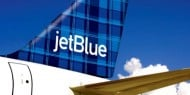 JetBlue Airways  PT Raised to $17.00 at Goldman Sachs Group