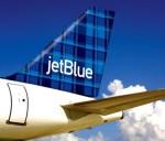 Wealthcare Advisory Partners LLC Purchases Shares of 6,666 JetBlue Airways Co. (NASDAQ:JBLU)