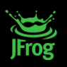 JFrog  Releases FY 2021 Earnings Guidance