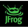 ValuEngine Downgrades JFrog  to Hold