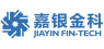 Zacks Investment Research Downgrades Jiayin Group  to Hold