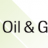 JKX Oil and Gas  Share Price Crosses Below Two Hundred Day Moving Average of $45.20