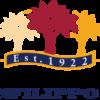John B. Sanfilippo & Son (JBSS) Downgraded by BidaskClub to Sell