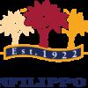 John B. Sanfilippo & Son, Inc.  Shares Sold by Municipal Employees Retirement System of Michigan