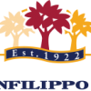 John B. Sanfilippo & Son (JBSS) to Release Quarterly Earnings on Wednesday