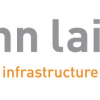 John Laing Group PLC (JLG) to Issue Dividend of GBX 1.80 on  October 26th