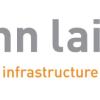 John Laing Group (JLG) Stock Rating Reaffirmed by Peel Hunt