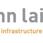 John Laing Group (LON:JLG) Stock Rating Reaffirmed by Peel Hunt