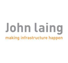 Image for John Laing Group (LON:JLG) Stock Price Up 0%