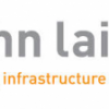John Laing Infrastructure Fund Ld  Sets New 12-Month High at $140.80