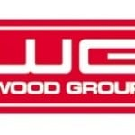 Royal Bank of Canada Boosts John Wood Group PLC (WG.L) (LON:WG) Price Target to GBX 360
