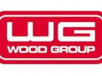 "John Wood Group PLC (LON:WG) Given Average Recommendation of ""Buy"" by Brokerages"
