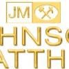 Johnson Matthey (JMAT) Given Buy Rating at Citigroup