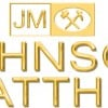 Recent Investment Analysts' Ratings Changes for Johnson Matthey (JMAT)