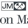 Financial Comparison: Johnson Matthey  versus Its Competitors