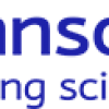 Johnson Matthey PLC  Receives GBX 3,860 Average Target Price from Analysts