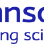 Weekly Analysts' Ratings Updates for Johnson Matthey (JMAT)