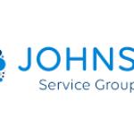 Johnson Service Group (LON:JSG) Stock Rating Reaffirmed by Peel Hunt