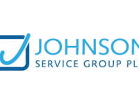Johnson Service Group (LON:JSG) Shares Pass Above 200-Day Moving Average of $0.00
