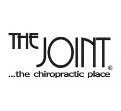 Image for The Joint Corp. (NASDAQ:JYNT) Director Sells $2,023,600.00 in Stock