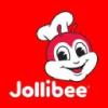 Short Interest in Jollibee Foods Co. (OTCMKTS:JBFCY) Declines By 25.0%