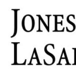Jones Lang LaSalle Inc (NYSE:JLL) Shares Purchased by SG Americas Securities LLC
