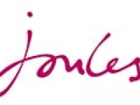 """Peel Hunt Reiterates """"Buy"""" Rating for Joules (LON:JOUL)"""