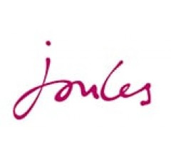 Image for Joules Group (LON:JOUL) Receives Buy Rating from Liberum Capital