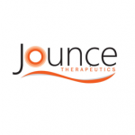 Jounce Therapeutics (NASDAQ:JNCE) Reaches New 52-Week High at $12.95