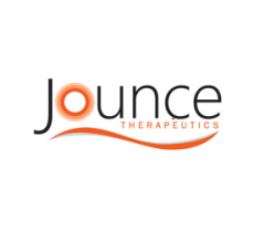 Image for Jounce Therapeutics, Inc. (NASDAQ:JNCE) Receives $14.25 Consensus Target Price from Brokerages