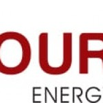 Journey Energy (TSE:JOY) Shares Pass Below 50-Day Moving Average of $0.47