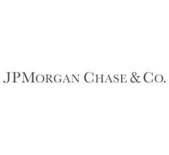 Image for Nicolet Bankshares Inc. Has $5.24 Million Holdings in JPMorgan Alerian MLP Index ETN (NYSEARCA:AMJ)
