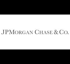 Image for Citadel Advisors LLC Lowers Stock Holdings in JPMorgan BetaBuilders U.S. Mid Cap Equity ETF (NYSEARCA:BBMC)