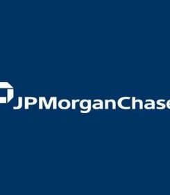 JPMorgan Chase & Co. (NYSE:JPM) Price Target Increased to $157.00 by Analysts at Seaport Global Securities