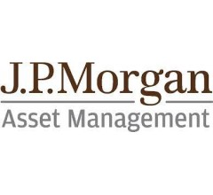 Image for JPMorgan Emerging Markets Investment Trust (LON:JMG) Stock Passes Below 50-Day Moving Average of $132.41