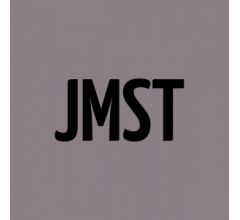 Image for Cambridge Investment Research Advisors Inc. Sells 116,416 Shares of JPMorgan Ultra-Short Municipal Income ETF (NYSEARCA:JMST)