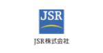 JSR (OTCMKTS:JSCPY)  Shares Down 3.6%