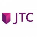 Jtc Plc (LON:JTC) Insider Sells £59,794.70 in Stock
