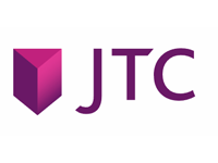 Shore Capital Reiterates Hold Rating for JTC (LON:JTC)